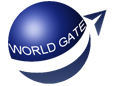 World Gate Logistic Service & Trading