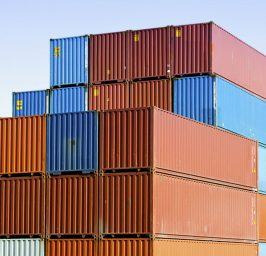 Export – Import all kind of materials